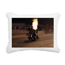 _MG_8565 12x87000aa Rectangular Canvas Pillow