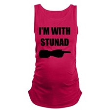 stunad Maternity Tank Top
