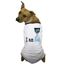 I am wikileaks3 Dog T-Shirt