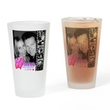 jennyFINAL Drinking Glass