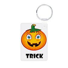 trick Keychains