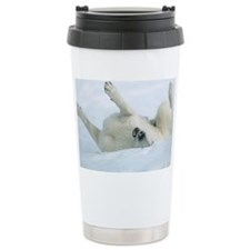 cp_jan_wss Ceramic Travel Mug