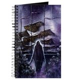 Necromantic Journal