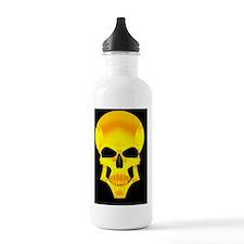 pillow copy Water Bottle