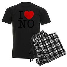 no_v pajamas