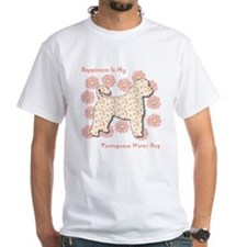 Portie Happiness Shirt
