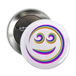 Scott Designs Button