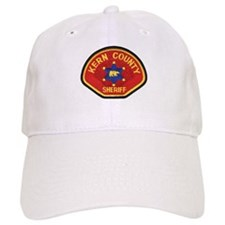Kern County Sheriff Baseball Cap