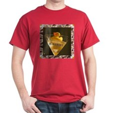 Glow in the Duck T-Shirt