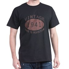 VinOldA1941 T-Shirt