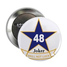 "48th AHC 2.25"" Button"