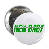 New Baby- June Button
