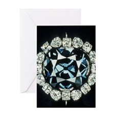 hopediamond78 Greeting Card