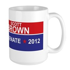2012_scott_brown_bs Mug
