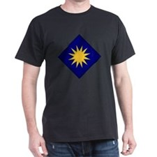 40th Infantry Division T-Shirt