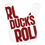 Ducks Baby