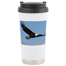x10  1 Ceramic Travel Mug