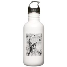 faeprincessd Water Bottle