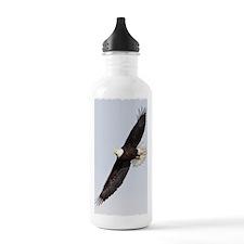 x14  11b Water Bottle
