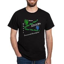 hear T-Shirt