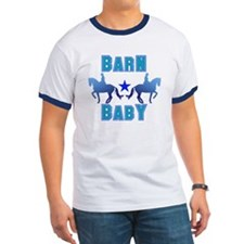 Barnbabydressageboy1 T