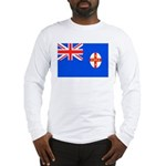 New South Wales Long Sleeve T-Shirt