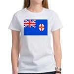 New South Wales Women's T-Shirt