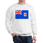 New South Wales Sweatshirt