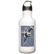 palin-jerex-LG Water Bottle