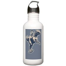 palin-jerex-OV Water Bottle