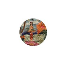 HawaiiiPhone4Slip Mini Button