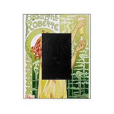 absinthe Robette 14x10 Picture Frame