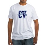 CV Water Polo Shirt