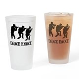 Airsoft Pint Glasses