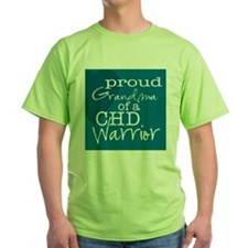 proud grandma copy T-Shirt