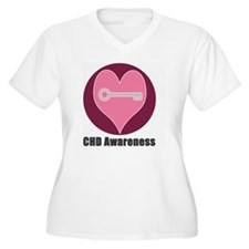tshirt 3 heart co T-Shirt