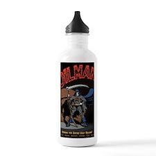 bp-death-CRD Water Bottle