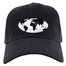 the-whole-world_20 Baseball Hat