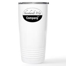 sheinhardt_wigs Ceramic Travel Mug