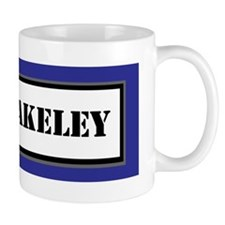 uss-blakeley Coffee Mug