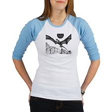 Dragonlaunch Shirt
