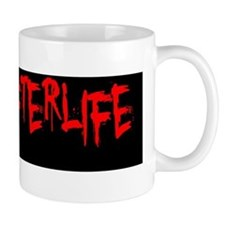 afterlife_bs Mug