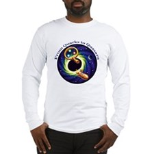 FQtQ B2 Long Sleeve T-Shirt