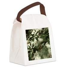 outdoor3 Canvas Lunch Bag