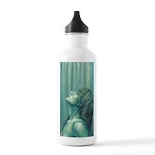 Pray Standing Water Bottle