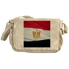 egyptflag Messenger Bag