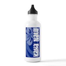 KahaNalu-iPhone3g Water Bottle