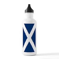 Scotland 441 Water Bottle