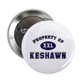 Property of keshawn Button