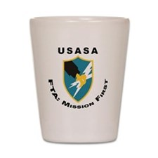 ASA_FTA_Tshirt Shot Glass